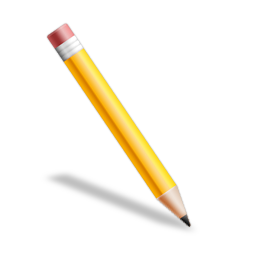 Pencil icon.png