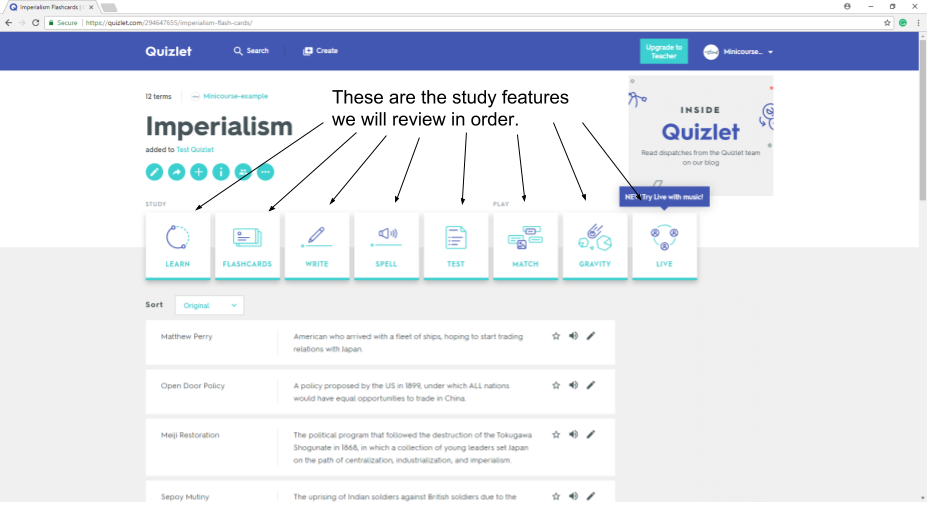 26+ What Is Application Software Quizlet  Images