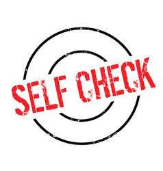 Self-check-rubber-stamp-vector-19999904.jpg