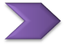 Purple pointer bullet.png