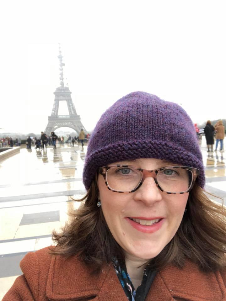 Me and Eiffel Tower.jpg