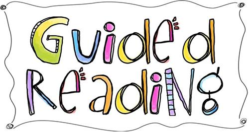 Exploring Guided Reading in the Primary Grades - KNILT