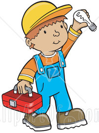 12987-Caucasian-Boy-In-A-Hardhat-Carrying-A-Toolbox-And-Changing-A-Lightbulb-Clipart-Graphic-Illustration.jpeg