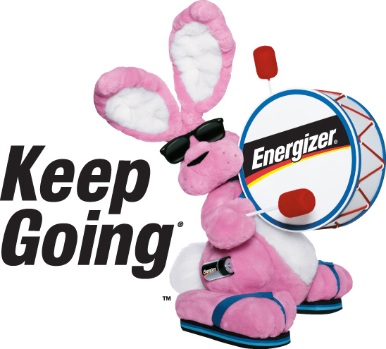 Energizer keep going bunny-low res iSWT7 28802.jpg