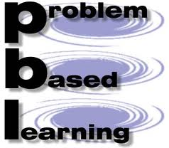 Problem based learning symbol.jpeg