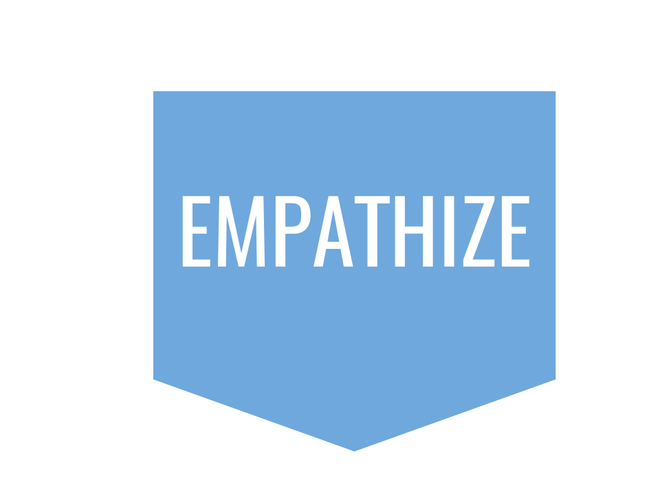 Empathize-2.png