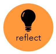 Reflect-black-on-orange.png