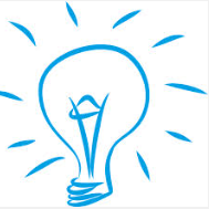 PD Light bulb.PNG